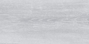 Clear Pearl - HC1100