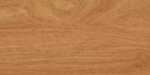 Honey Sand - HC1080