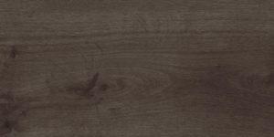 Steel Taupe - HC1090