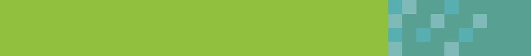 Bottom Bar_Angle Left Green