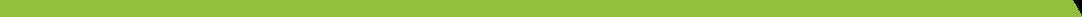 Section Bar Angle Thin_Green