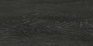 Tangent Cast Iron T20-601