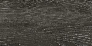Tangent Charcoal T20-600