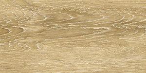 Tangent Sahara Desert T20-611