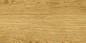 Tangent Sequoia T20-610