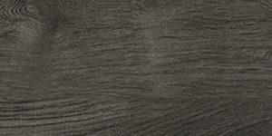 Tangent Steel Cast T20-603