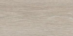 Polar – LVT: K12-800 / Loose Lay: KP5-800
