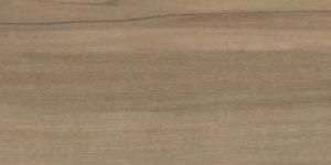 Sand Dune – LVT: K12-802 / Loose Lay: KP5-802