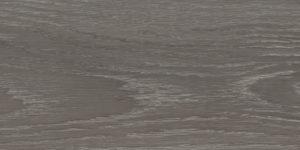 Tundra –LVT: K12-805 / Loose Lay: KP5-805